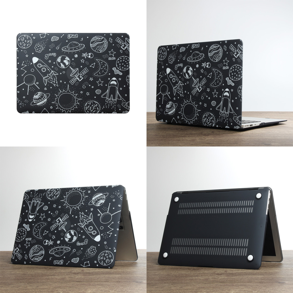 Retina Shell Case for MacBook 29