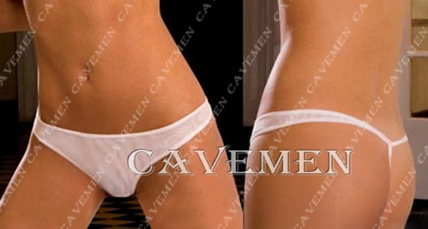 Ladies Thongs G-string Underwear Panties Briefs T-back Swimsuit Bikini Free Shipping* 1926 *