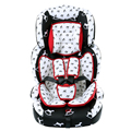 9M-12Y Children Kids Auto Safety Seat baby Protection Car Seat Baby Child Car Safety Seat Chair
