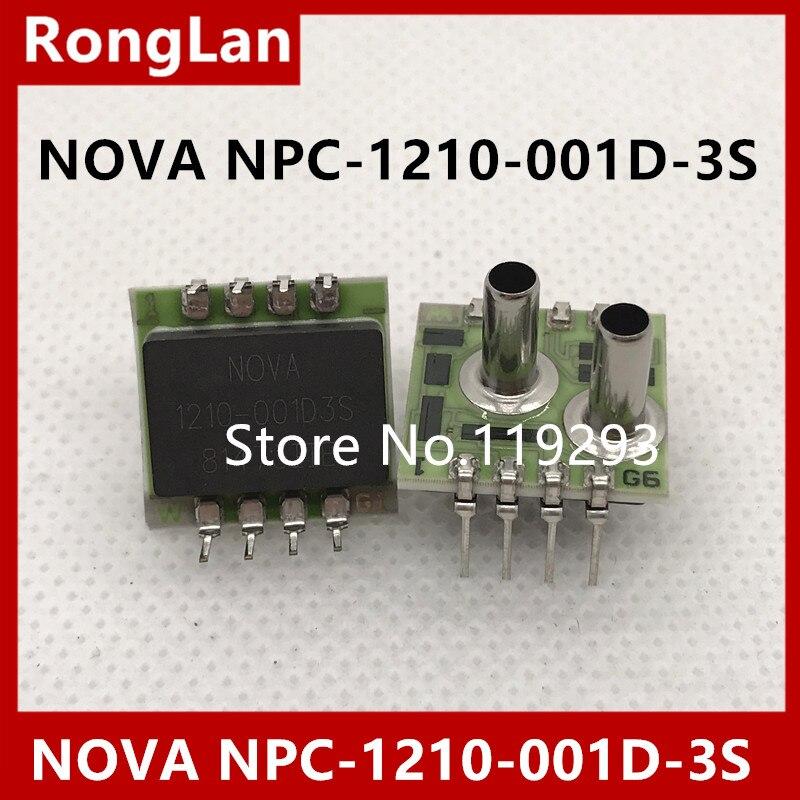 [BELLA] capteur de NPC-1210-001D-3S GE NOVA spot dorigine-2 pcs/lot[BELLA] capteur de NPC-1210-001D-3S GE NOVA spot dorigine-2 pcs/lot