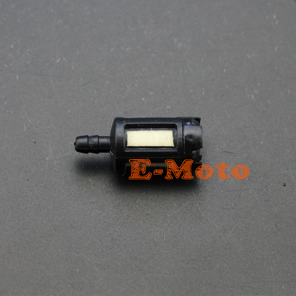 Weed Wacker Fuel Filter Wiring Library Trimmer For 10 Piece In Tank Gas Line Eater Parts Blower Free