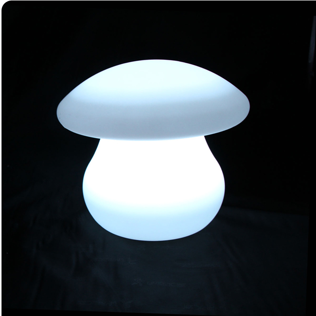 Free, Shipping, Light, Lamp, Waterproof, Dark