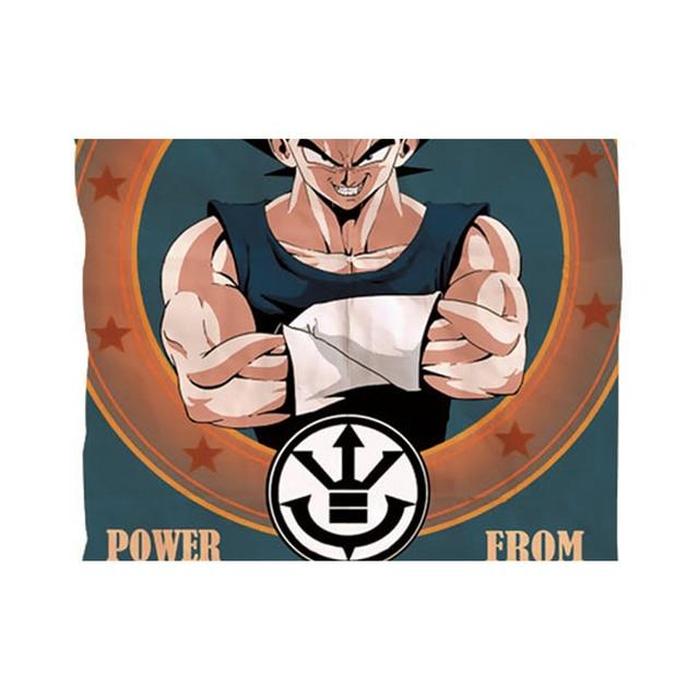 Classic Anime 3D Dragon Ball Z Super SAIYAN T shirt Vegeta Goku Armour Men T-shirt Casual High Quality Tee Shirts,YK UNCLE
