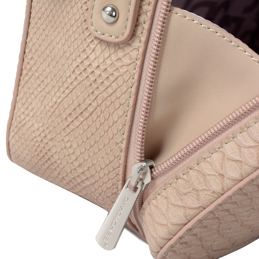a4d5760e6e79 DAVIDJONES women crossbody bags designer bags PU serpentine envelope  vintage crossbody shoulder purse evening bags Top-handle - TakoFashion -  Women s ...