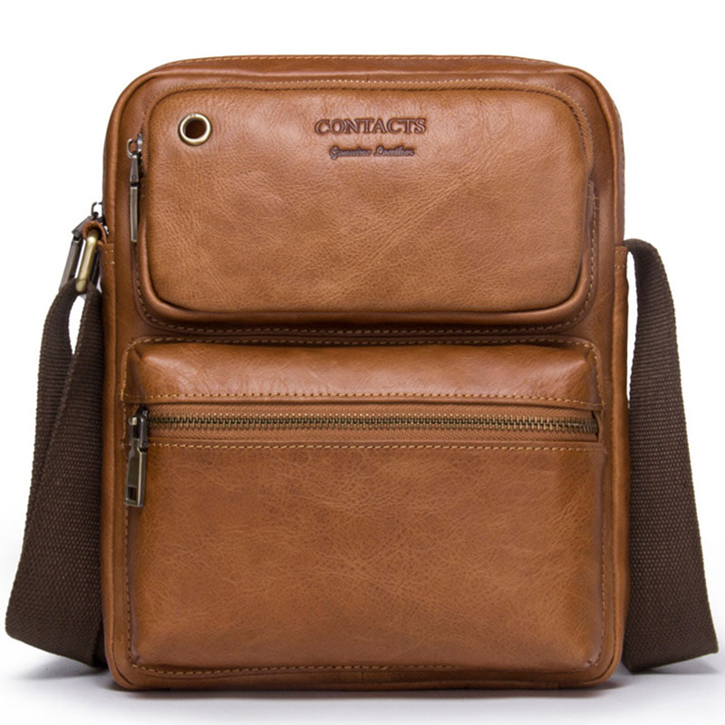Leather Messenger Casual multifunction Bags Computer Laptop Handbag Bag Men Casual Briefcase Business Shoulder Men'sTravel Bag 2017 men casual briefcase business shoulder bag genuine leather messenger bags computer laptop handbag bag men s travel bags