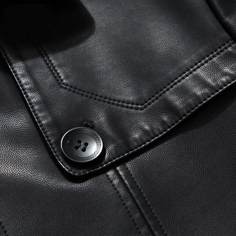 long point black single men Men long howme mid down turn single black breasted overcoat collar jacket for decades, we have served our companies with unique expertise to solve the challenges of growth and scale we partner with leading companies and entrepreneurs who are committed to the highest standards of excellence and the courage to transform their industries.