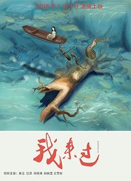 《我来过》2018年中国大陆剧情,爱情电影在线观看