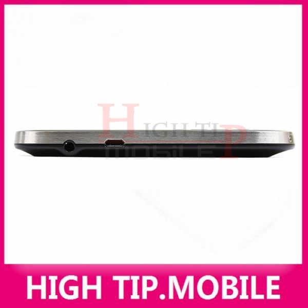 Ban Đầu mở khóa BlackBerry Bold Touch 9900 Điện Thoại Di Động Nội Bộ 8 GB Bộ Nhớ 3G 5MP Máy Ảnh Nâng Cấp Điện Thoại Thông Minh