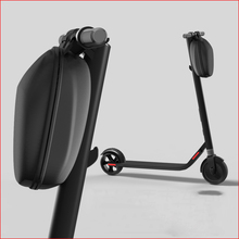 https://ae01.alicdn.com/kf/HTB12GLpKeSSBuNjy0Flq6zBpVXaf/Scooter-Head-Handle-Bag-for-Xiaomi-Mijia-M365-Electric-Scooter-Ninebot-ES-Nextdrive-F0-Carry-Tools.jpg_220x220.jpg