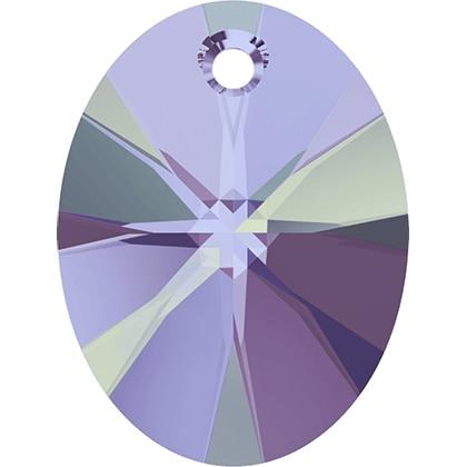 Crystal-(001-VL)