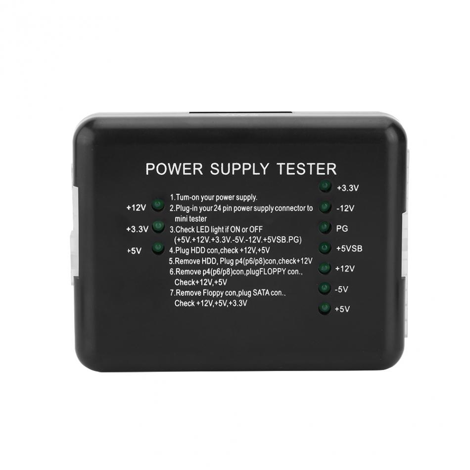 And Also See If You Have Power At The Connector For The Scan Tool On
