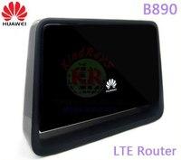 4 г маршрутизатор huawei B890 B890-66 B890-73 4 г LTE МИФИ маршрутизатор 4 г wifi адаптер Wi-Fi router4g cpe маршрутизатор pk b593-22 b593 e5186 b880