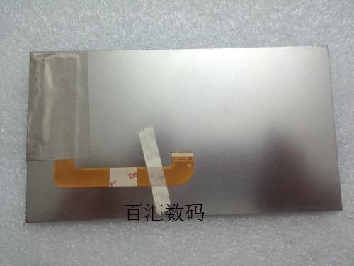 7 HB070NA-03A FPC-Y86031 V01