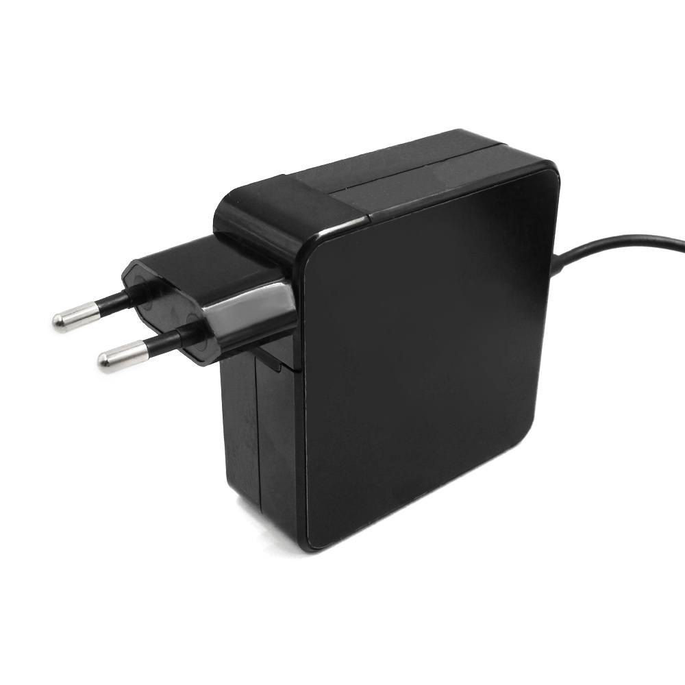 ADP-45AW A Original Brand new laptop ac adapter for asus zenbook UX21E UX21K UX3