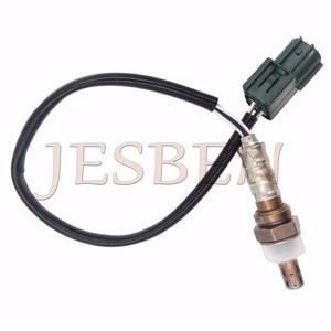 Image 3 - Lambda O2 Ossigeno Sensore di misura PER Nissan PRIMERA X TRAIL 2.0L 2.5L MARZO 1.2L Renault espace vel satis No #22690 8J001 226908J001