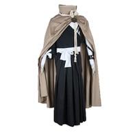Bleach Kurosaki Ichigo cosplay halloween Costumes