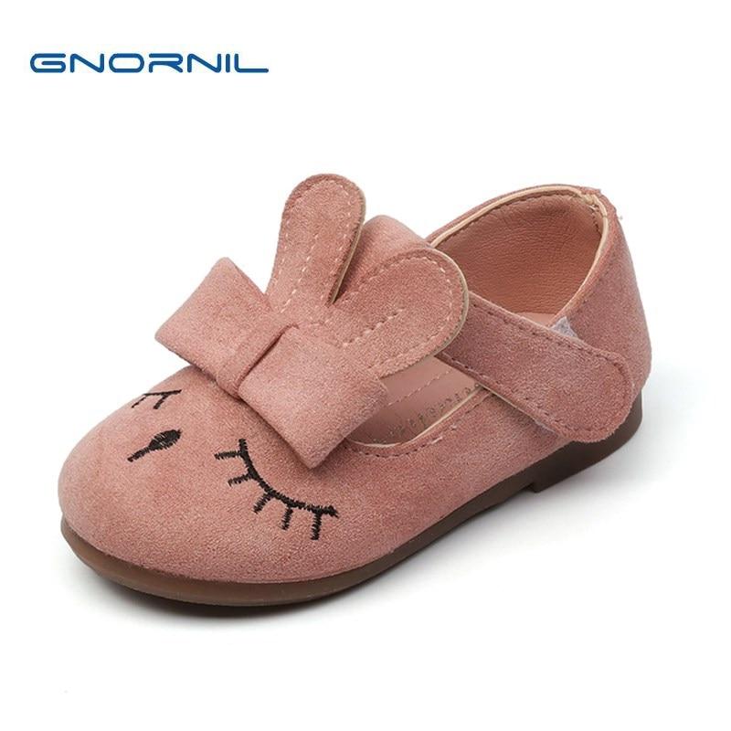 Longra Sandali del bambino Ragazzi duro di gomma Soled (Size:11, Bianca)