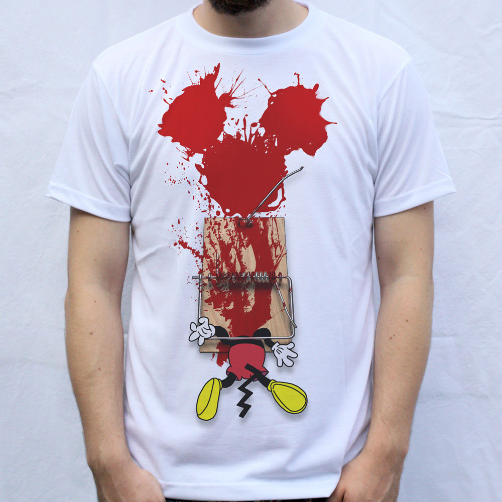 Trend t-Shirt,Banner Stages of Beans Fashion Personality Customization