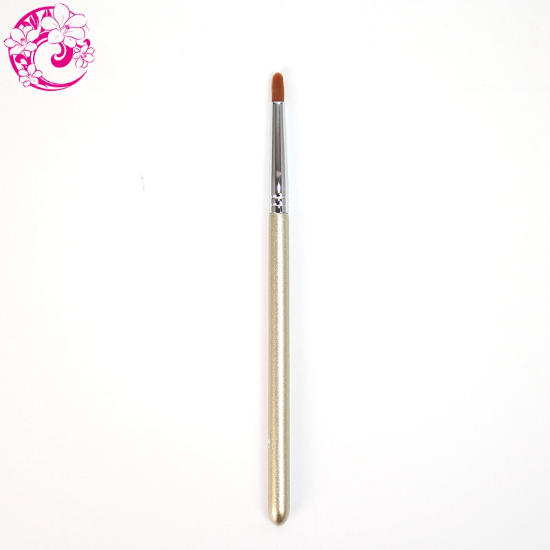 ENERGY Brand Professional Concealer Brush Make Up Makeup Brushes Brochas Maquillaje Pinceaux Maquillage Pincel Maquiagem BN110 energy brand professional 11pcs makeup brush set goat hair make up brushes with bag pincel maquiagem brochas pinceaux maquillage