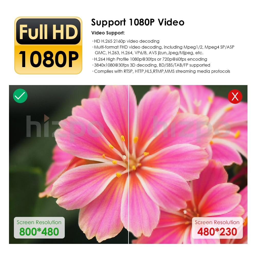 Top 2Din 8Inch Car DVD Player For VW POLO PASSAT Golf Skoda Octavia SEAT LEON DAB SWC Radio GPS Navigation 1080P FM Free Camera Maps 15