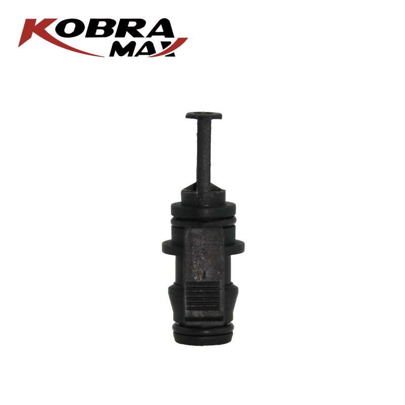 KobraMax Air Temperature Sensor Sender Unit 0105425717 for MERCEDES BENZ W210 W202 in ABS Sensor from Automobiles Motorcycles