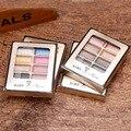 Professional Eye Shadow Matte Eyeshadow Maquiagem For Sale