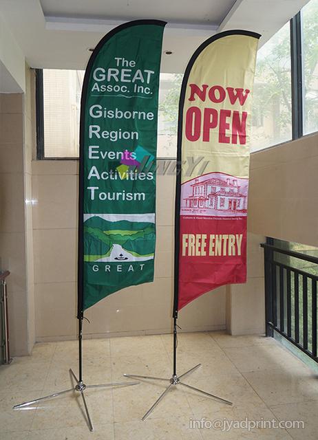 Bandeira Da pena (Bandeira de impressão ambos os lados) + 10X10 Tendas + 20ft Backdrop Banner Stands + Spandex Toalha de Mesa cobre