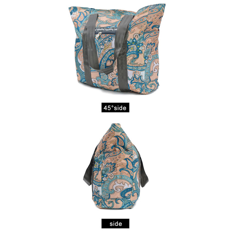 travel bag _05