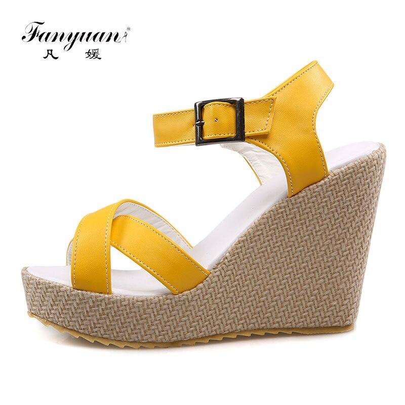 Fanyuan felpa hembra invierno zapatos mujer peluda