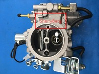 New carb carby Carburetor fit for SUZUKI ALTO 13200-84312 Top quality