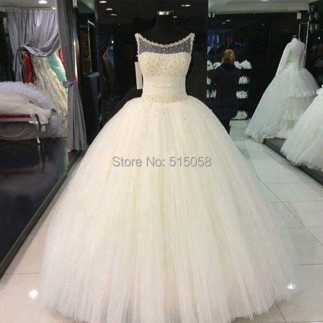 vestidos de novia color blanco perla – mini vestidos