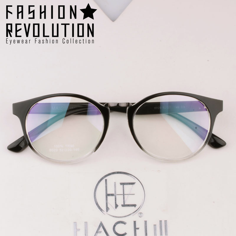 TR 90 Vintage Eye Glasses Frames Designers Brand oculos de grau feminino Women - Chashma Eyewear Franchised Store store