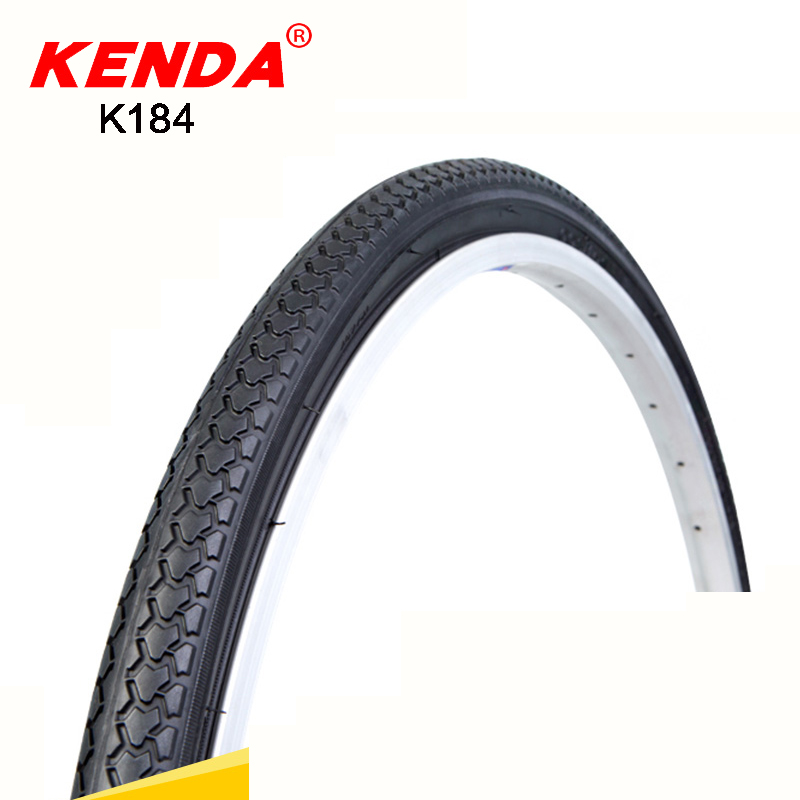 Kenda Thorn Resistant 26 X 1-3//8 AV