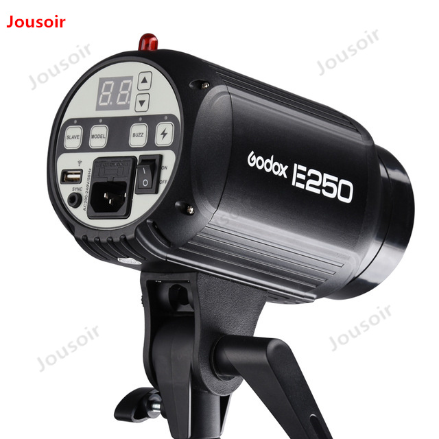 Godox-speedlite-flash-E250-Pro-Photography-Studio-Strobe-Photo-Flash-Light-Lamp-250W-Studio-Flash-220V.jpg_640x640