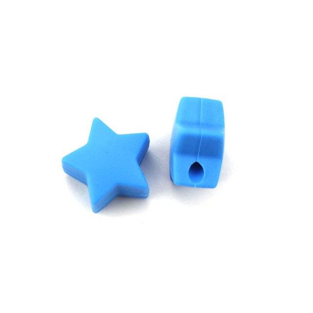 marine blue 7