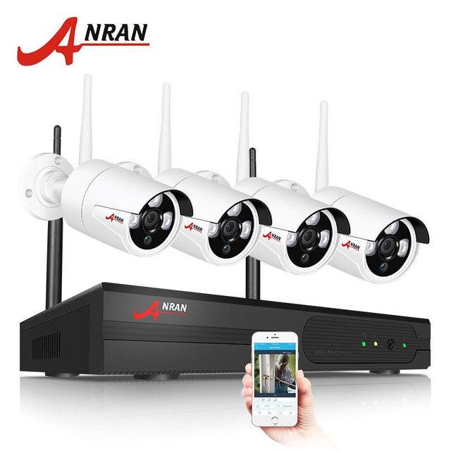 Wihte Home camera system 5c64b43a38fdc