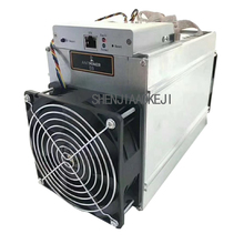 D3 19.3G mining machine 1800W power supply Portable mining machine