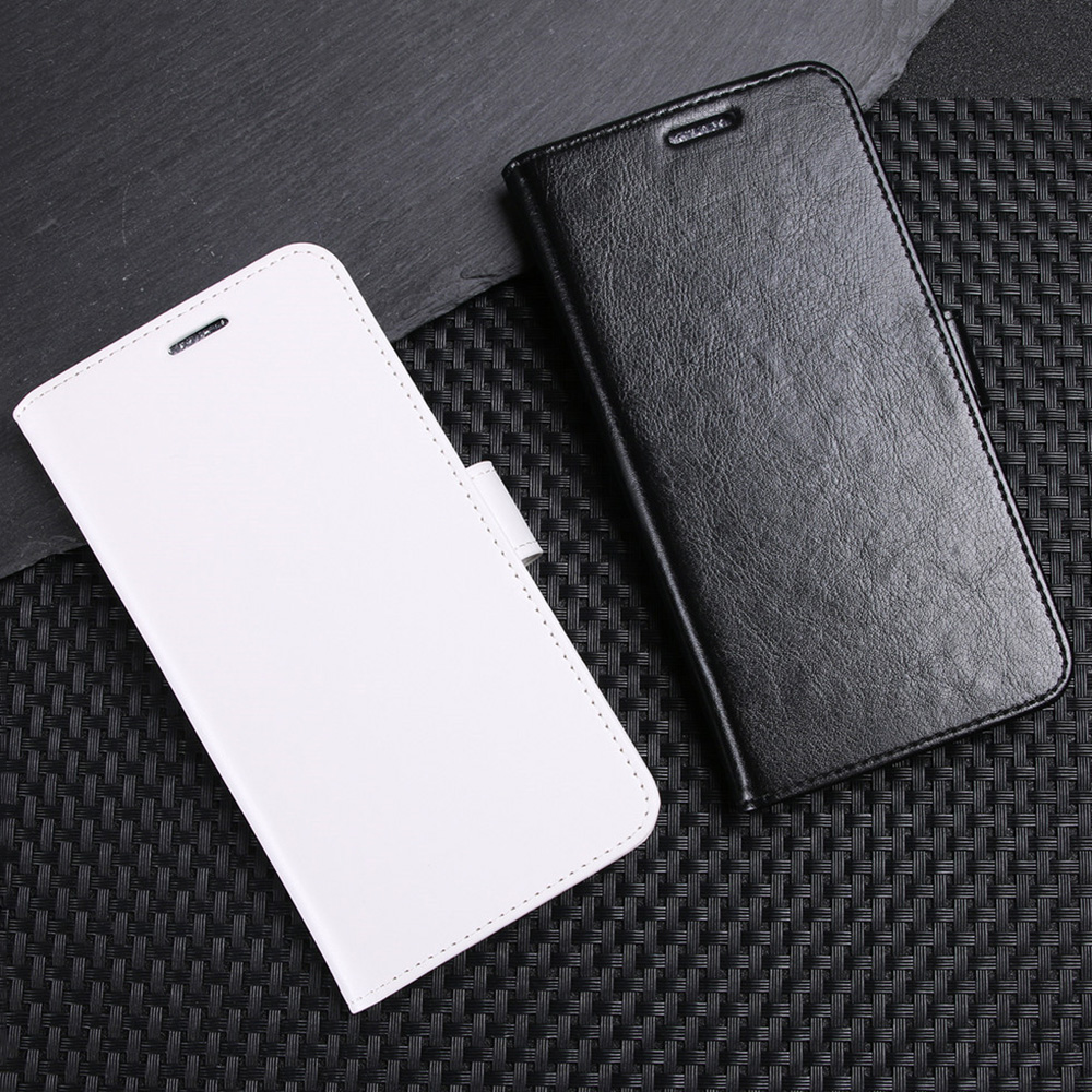 KSAM1123_7_Wallet Leather Case with Card Slots & Stand for Samsung A7 2018 A6 A8 Plus 2018 Cases for J2 J4 J6 Plus J8 2018 Leather Cover with Card Slots and Stand