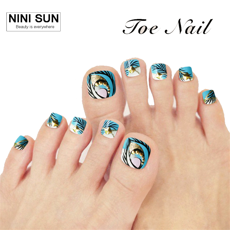 12 Easy Nail Art S Tips And Tricks For The Cutest Manicure Ever