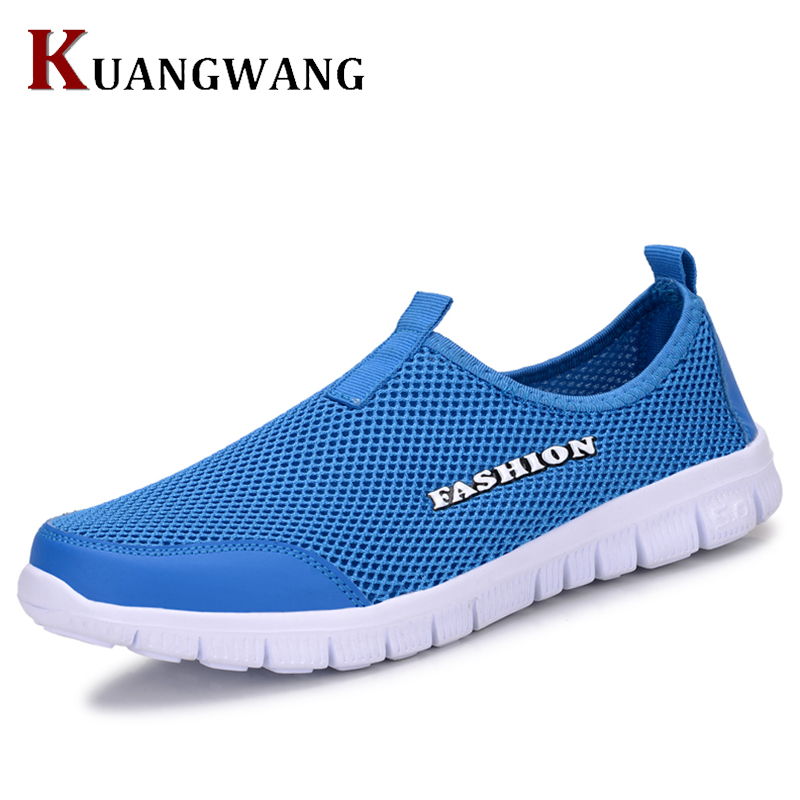 Top Quality Shoes New Design Shoes For Men Autumn Tide New Color Trainers Casual Shoes Flats Male Footwear Zapatillas Hombre quality glossy gols men casual shoes high top flat shoes rivet hip hop shoes male trainers zapatillas deportivas hombre xk110303
