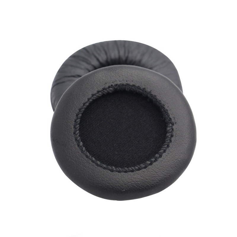 Us 7 59 5 Off Earpads Replacement Foam Ear Pads For Telex Airman 750 Aviation Headset Pad Cushion Cups Cover Headphone Repair Parts In Earphone