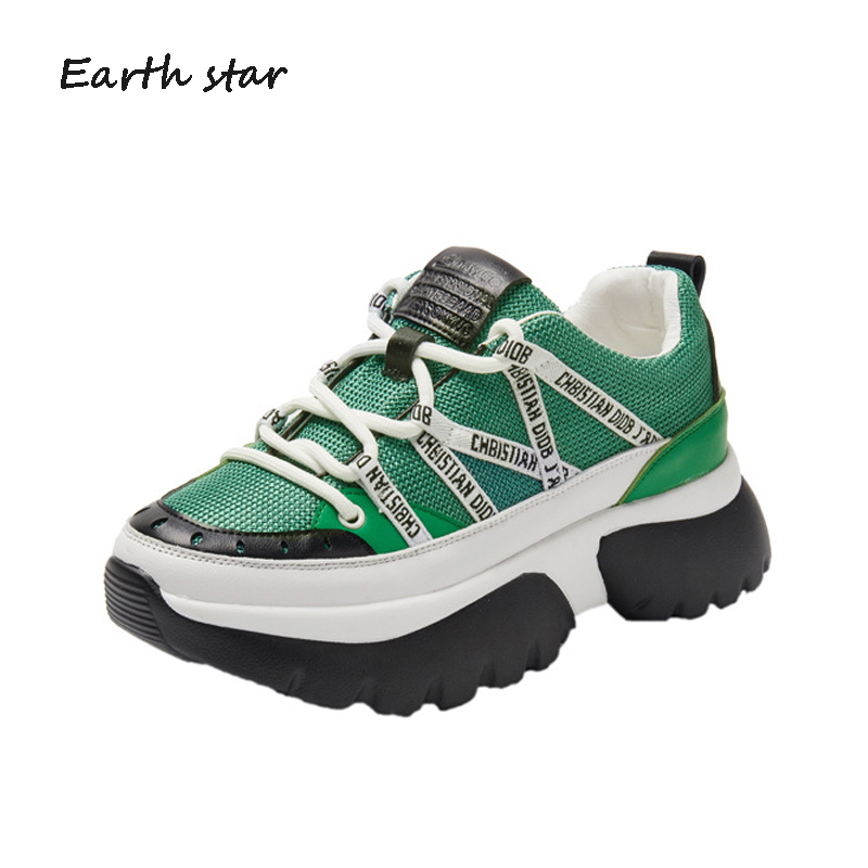 White Shoes Women Casual Sneakers Platform Fashion Brand zapatillas mujer Spring New chaussures femme Ladies footware BWhite Shoes Women Casual Sneakers Platform Fashion Brand zapatillas mujer Spring New chaussures femme Ladies footware B