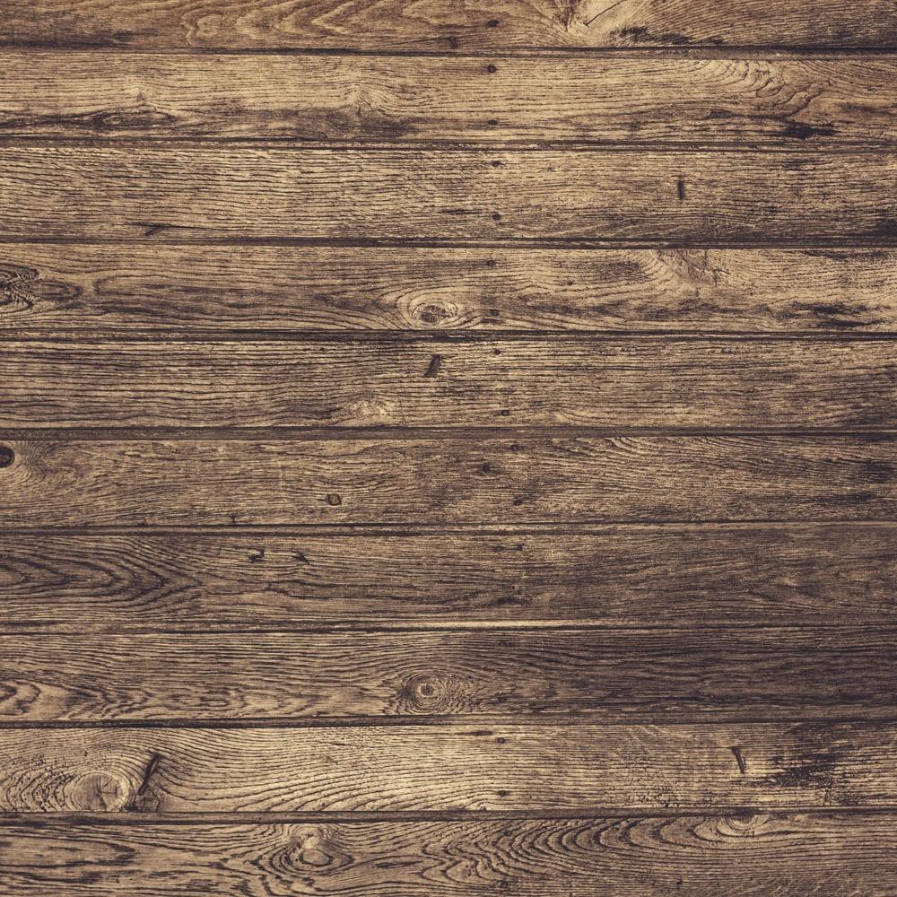10x10ft  Vinyl Custom Wood grain Photography Backdrops Prop Studio Background TMW-2035 10x10ft vinyl custom sky photography backdrops prop photo studio background ttk 3026