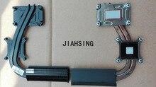 100% новый кулер для HP envy 15-j001TX 15-J051tx 15-J series, радиатор охлаждения для графической карты 740M DSC model 722389-001