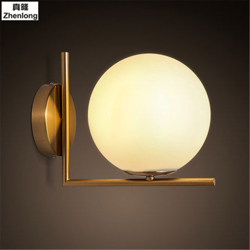Wall Lamps Simple Modern Industrial Loft Edison Wall Light Retro Vintage Wall Lamp Wall Sconces for Cafe Bar Restaurant Lighting vintage wall lamps industrial edison iron wall box glass shade coffee bar wall light loft warehouse lamp edison e27 bulb