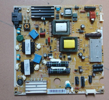 BN44 00349A PD32AF0E ZSM For Samsung Power Board