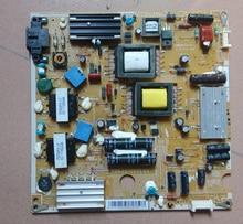 BN44-00349A PD32AF0E_ZSM For Samsung Power Board