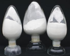 1000g do produto comestível pó carragenina carragenina Estabilizador de alimentos espessamento coagulante