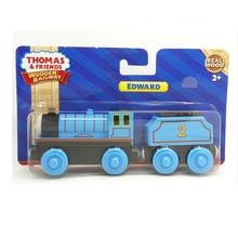Дитячі та іграшкові транспортні засоби