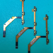 Repair Parts Power Button FPC Mobile phone